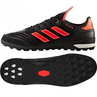 Buty adidas Copa Tango 17.1 TF BY9016