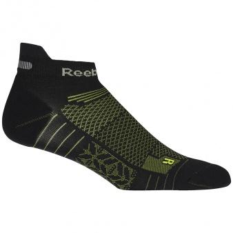 Skarpety Reebok OS Run U ANK Sock CD0775