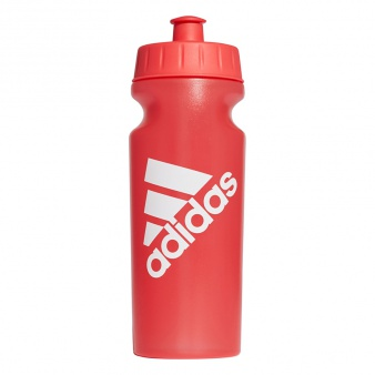 Bidon adidas Perf Bottle CD6279