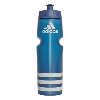 Bidon adidas Perf Bottle 0,75l CD6290