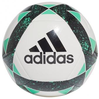 Piłka adidas Starlancer V CD6581