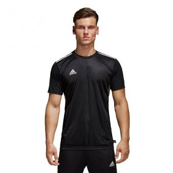 Koszulka adidas Tango Climalite Jersey CD8305