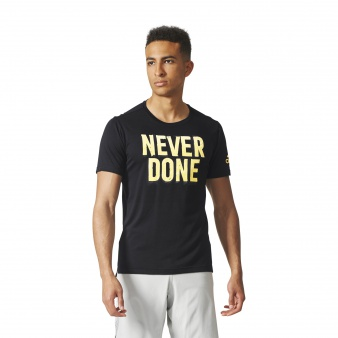 Koszulka adidas Freelift NVR DN CD8447