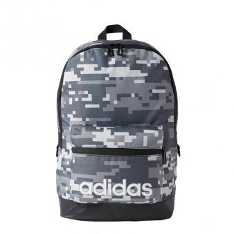 Plecak adidas BP AOP DAILY CD9873