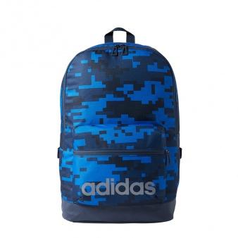 Plecak adidas BP AOP DAILY CD9881