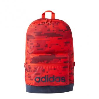 Plecak adidas BP AOP DAILY CD9889