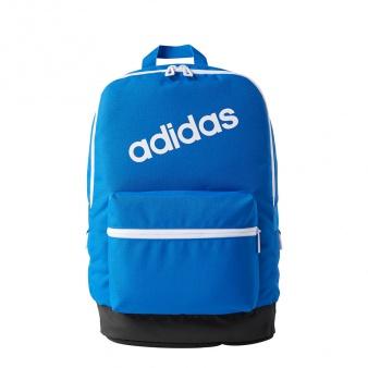 Plecak adidas BP DAILY CD9897