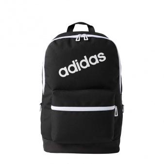 Plecak adidas BP DAILY CD9905