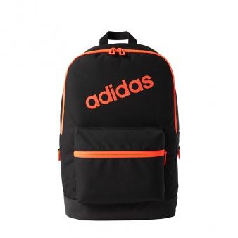 Plecak adidas BP DAILY CD9913