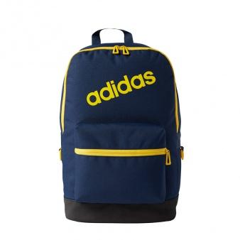 Plecak adidas BP DAILY CD9921