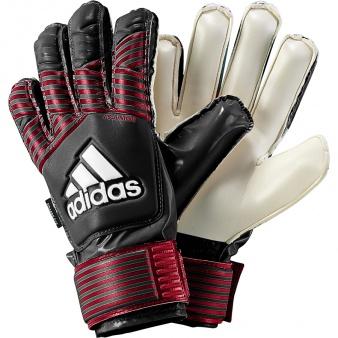 Rękawice adidas Ace FS Junior CE0348