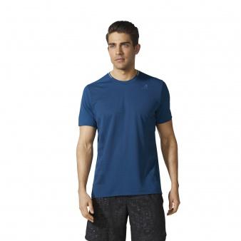Koszulka adidas SN SS TEE M CE5815