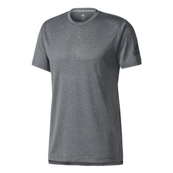 Koszulka adidas Freelift CC HTR CE6231