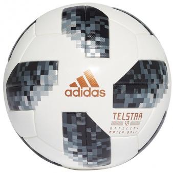 Piłka adidas Telstar Ekstraklasa CE7373