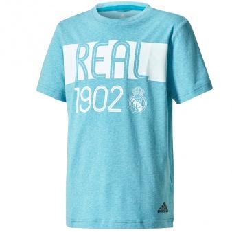Koszulka adidas YB RM Tee CE8939