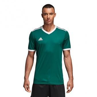 Koszulka adidas Tabela 18 JSY CE8946