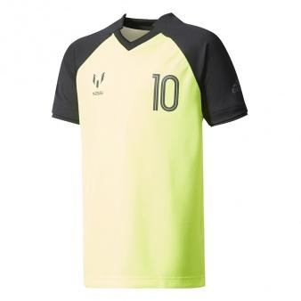 Koszulka adidas YB M ICON Tee CE9299