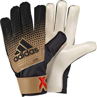 Rękawice adidas X Lite CF0086