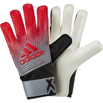 Rękawice adidas X Lite CF0088