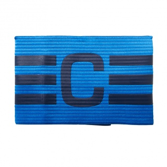 Opaska adidas FB CAPT ARMBAND CF1052