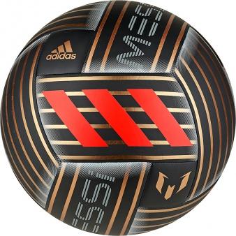 Piłka adidas Messi Q1 CF1279