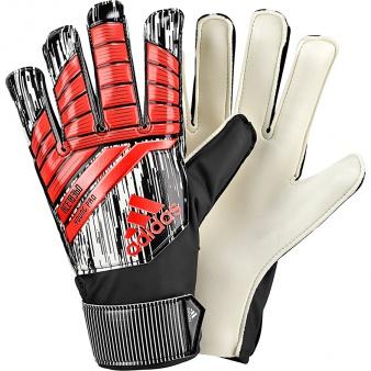 Rękawice adidas PRE YP MN CF1322
