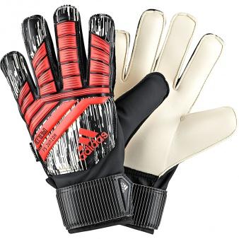Rękawice adidas PRE FS Junior MN CF1323