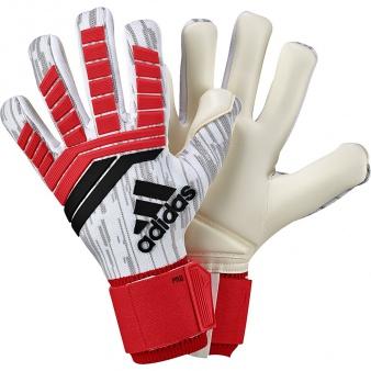 Rękawice adidas PRE PRO CF1352