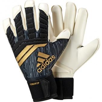 Rękawice adidas PRE FT CF1355