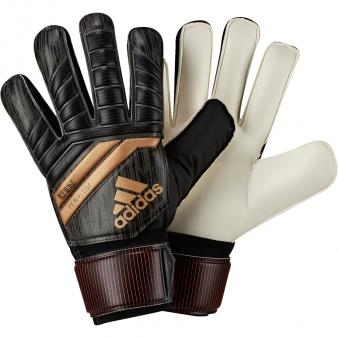 Rękawice adidas PRE FS Replique CF1358