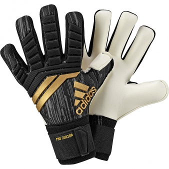 Rękawice adidas PRE PRO JR CF1359