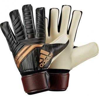 Rękawice adidas PRE Competition CF1360