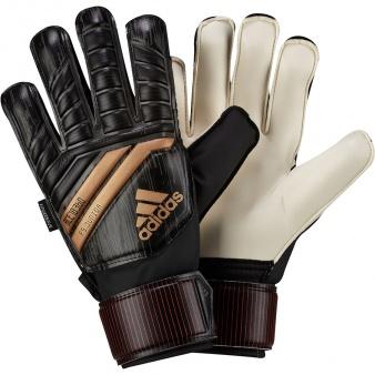 Rękawice adidas PRE FS Junior CF1361