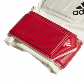 Rękawice adidas PRE FS Junior CF1362