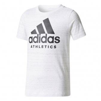Koszulka adidas YB SID Tee CF2401