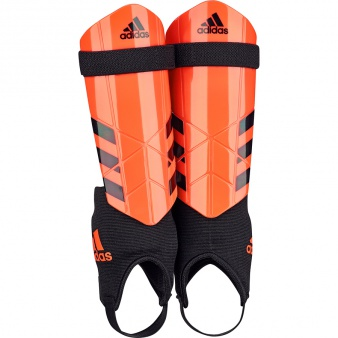 Nagolenniki adidas Ghost Youth CF2416