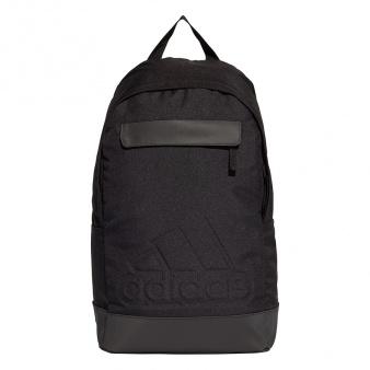 Plecak adidas Class BP CF3301