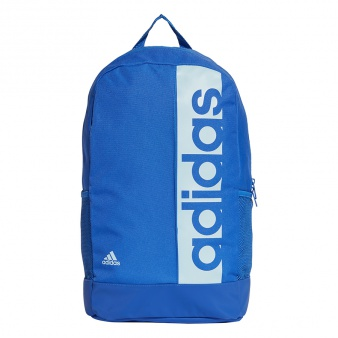 Plecak adidas Lin Per BP CF3458