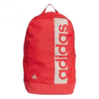 Plecak adidas LIN PER BP CF3460