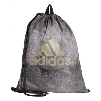 Worek adidas SP GYM Sack CF5024