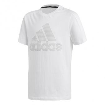Koszulka adidas YB Stadium Tee CF6389