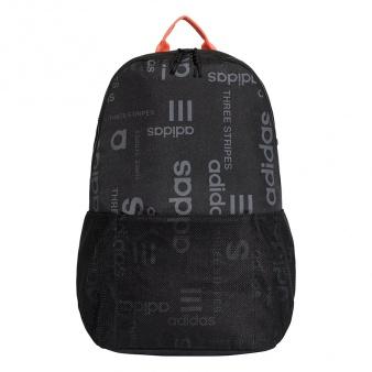 Plecak adidas Originals Daily CF6788