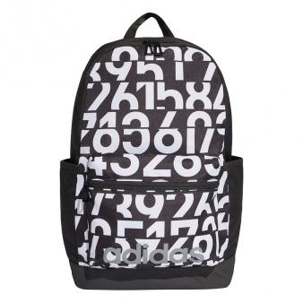 Plecak adidas Originals BP AOP BG Daily CF6826