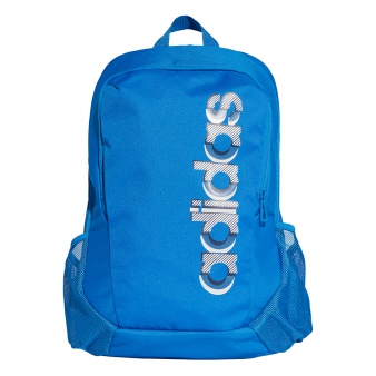Plecak adidas Logo Neopark CF6836