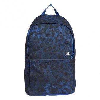 Plecak adidas U Classic BP CG0525