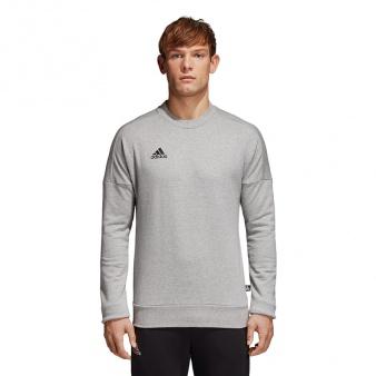 Bluza adidas Tango SWT CREW CG1856