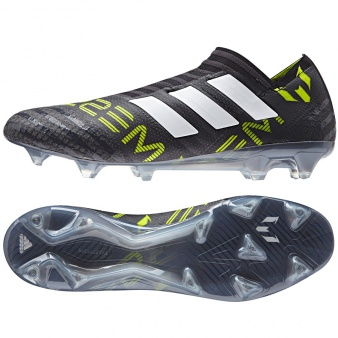 Buty adidas Nemeziz Messi 17+360 Agility FG CG2960