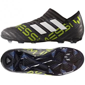 Buty adidas Nemeziz Messi 17+360 Agility FG Junior CG2961