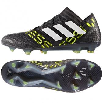 Buty adidas Nemeziz Messi 17.1 CG2962