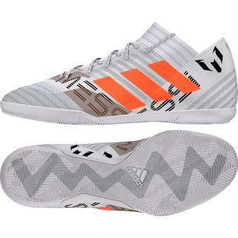 Buty adidas Nemeziz 17.3 CG2967